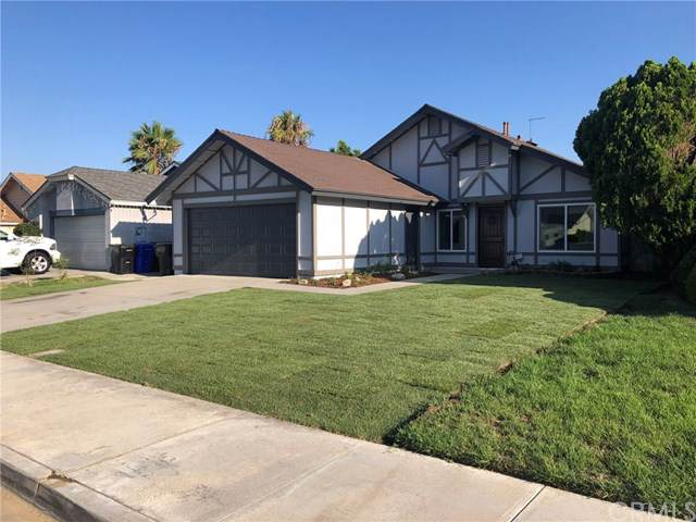10486 Latour Lane, Jurupa Valley, CA 91752 (#EV19197116) :: Heller The Home Seller