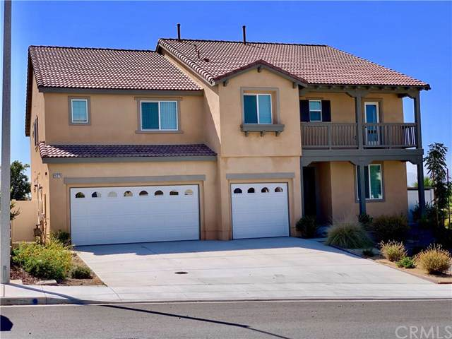 15775 Turnberry Street, Moreno Valley, CA 92555 (#IV19197139) :: California Realty Experts