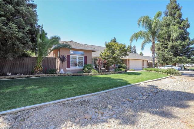 600 Fruitland Avenue, Atwater, CA 95301 (#MC19195552) :: Rogers Realty Group/Berkshire Hathaway HomeServices California Properties