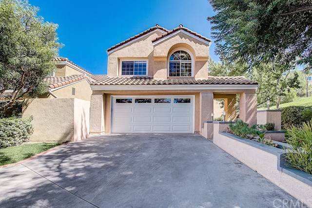 24680 Vista Cerritos, Calabasas, CA 91302 (#BB19197101) :: Veléz & Associates