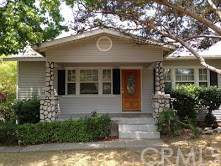 2505 N Mountain Avenue, Upland, CA 91786 (#PW19195655) :: The Costantino Group | Cal American Homes and Realty