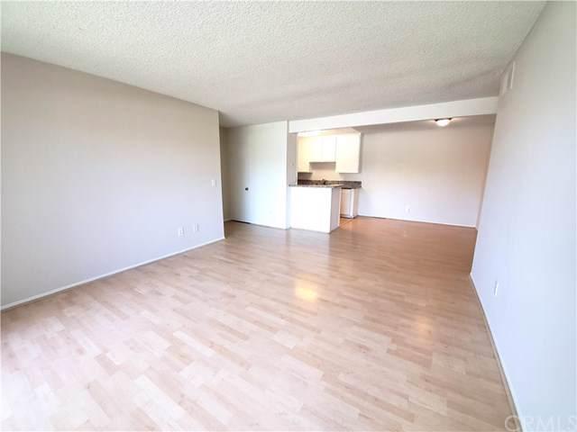 1001 W Macarthur Boulevard #46, Santa Ana, CA 92707 (#OC19190642) :: Allison James Estates and Homes