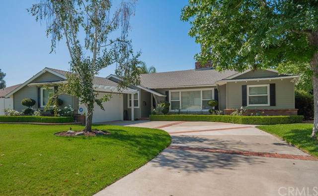 1134 E Comstock Avenue, Glendora, CA 91741 (#CV19197185) :: The Parsons Team