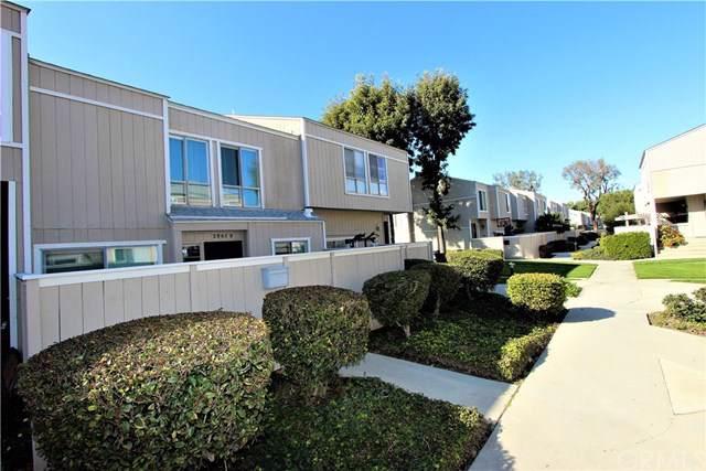 2965 S Fairview Street B, Santa Ana, CA 92704 (#PW19197195) :: Keller Williams | Angelique Koster