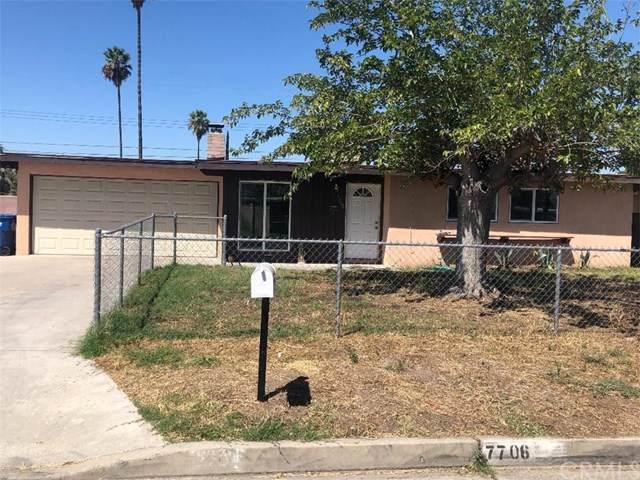 7706 Merito Avenue, San Bernardino, CA 92410 (#IV19197197) :: Team Tami