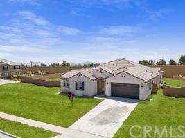 13575 Copley Drive, Rancho Cucamonga, CA 91739 (#CV19197203) :: Z Team OC Real Estate