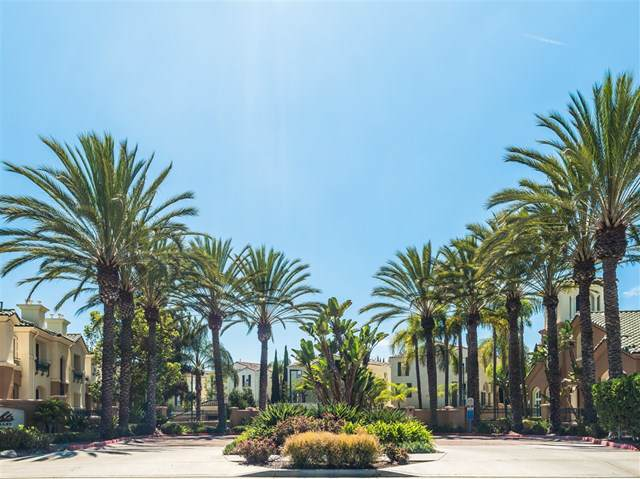 12362 Carmel Country Rd G307, San Diego, CA 92130 (#190045916) :: The Najar Group