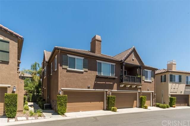 28368 Santa Rosa Lane, Saugus, CA 91350 (#SR19197208) :: RE/MAX Estate Properties