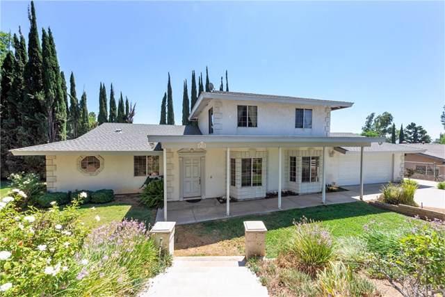 5720 Avenue Juan Bautista, Jurupa Valley, CA 92509 (#IV19197206) :: Heller The Home Seller