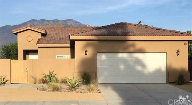 68255 Modalo Road, Cathedral City, CA 92234 (#219022061DA) :: Z Team OC Real Estate
