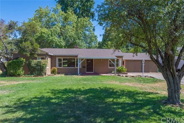 1667 Carol Avenue, Chico, CA 95928 (#SN19197227) :: Keller Williams Realty, LA Harbor
