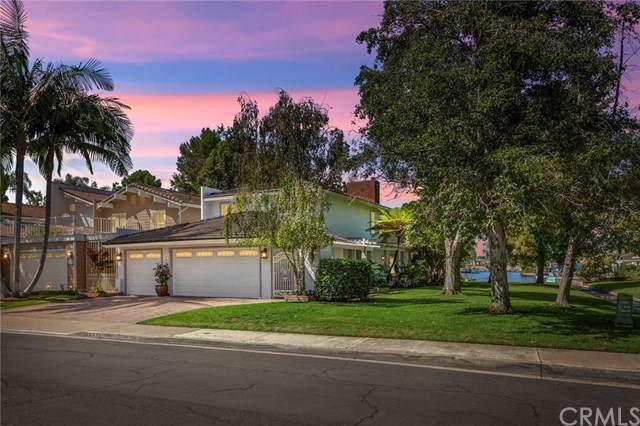 24456 Toledo Lane, Lake Forest, CA 92630 (#OC19169121) :: California Realty Experts