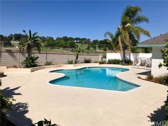 2021 Avenida Feliciano, Rancho Palos Verdes, CA 90275 (#SB19196995) :: The Houston Team | Compass