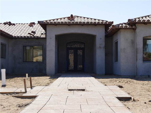 4713 Quarterhorse, Santa Maria, CA 93455 (#PI19196840) :: RE/MAX Parkside Real Estate
