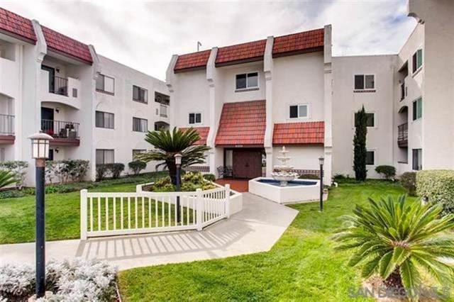 6350 Genesee #204, San Diego, CA 92122 (#190045949) :: The Najar Group