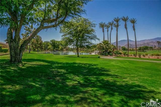 78261 Rainbow Drive, Palm Desert, CA 92211 (#219021853DA) :: Allison James Estates and Homes