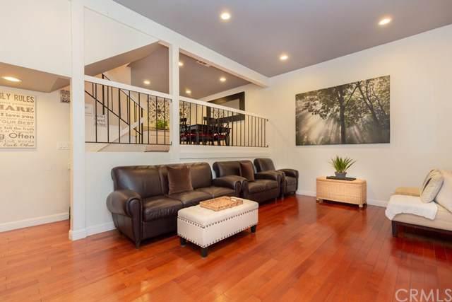 2000 W Palmyra Avenue #28, Orange, CA 92868 (#PW19197306) :: Z Team OC Real Estate