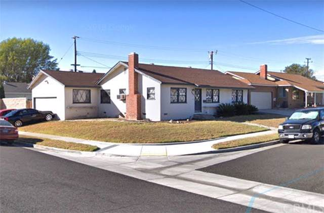 4891 Sanbert Street, Placentia, CA 92870 (#PW19197326) :: The Darryl and JJ Jones Team