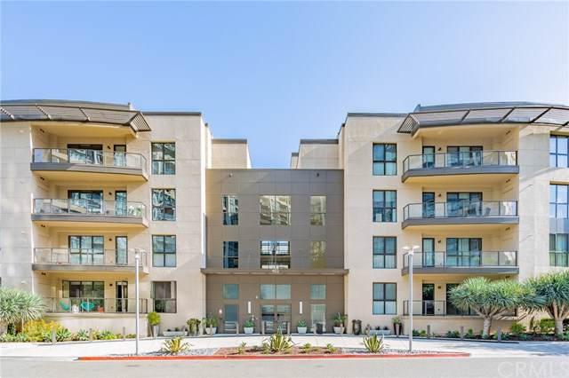 402 Rockefeller #206, Irvine, CA 92612 (#PW19193153) :: Doherty Real Estate Group