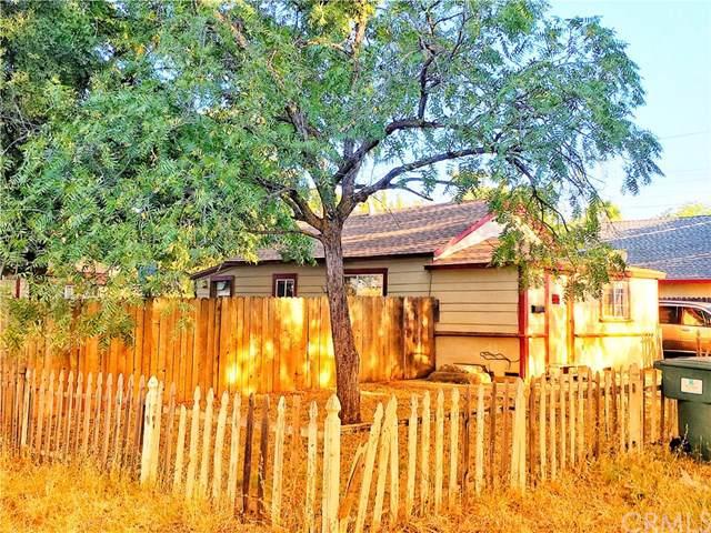3696 Spencer Avenue, Oroville, CA 95966 (#OR19197279) :: Keller Williams Realty, LA Harbor