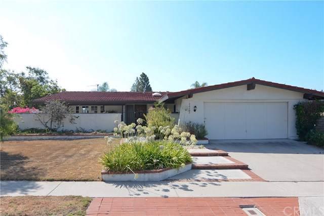 24182 Spartan Street, Mission Viejo, CA 92691 (#OC19197371) :: California Realty Experts