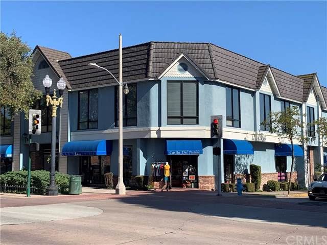 13100 Philadelphia Street, Whittier, CA 90601 (#DW19197386) :: California Realty Experts