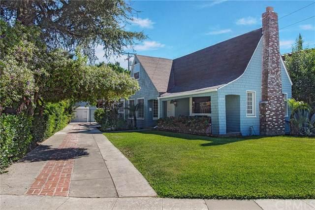 2334 Bonnie Brae, Santa Ana, CA 92706 (#LG19197395) :: Keller Williams | Angelique Koster