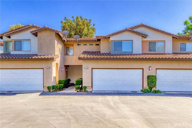 13036 Avenida Pescador, Riverside, CA 92503 (#IG19183180) :: The DeBonis Team