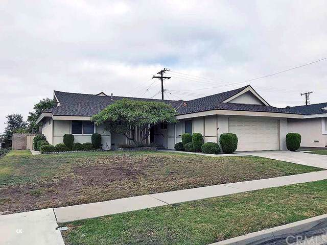 11641 Groveland Avenue, Whittier, CA 90604 (#PW19196856) :: California Realty Experts