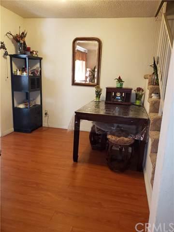 1533 S Del Mar Avenue H, San Gabriel, CA 91776 (#WS19197451) :: Steele Canyon Realty