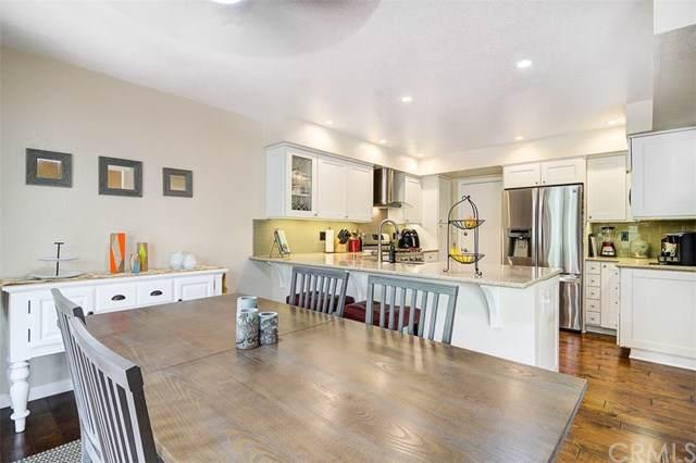511 Alondra Drive, Huntington Beach, CA 92648 (#OC19189190) :: Z Team OC Real Estate