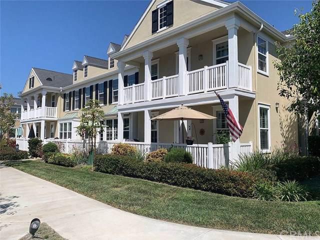 5570 Coltrane Street, Ventura, CA 93003 (#OC19197378) :: RE/MAX Parkside Real Estate