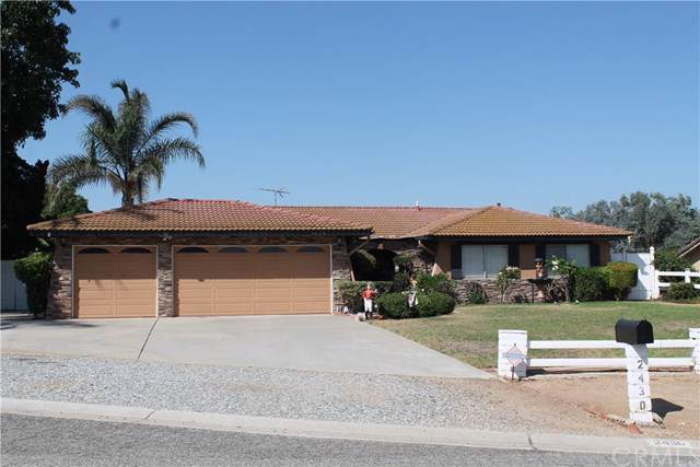 2430 Vine Avenue, Norco, CA 92860 (#IG19195785) :: Rogers Realty Group/Berkshire Hathaway HomeServices California Properties