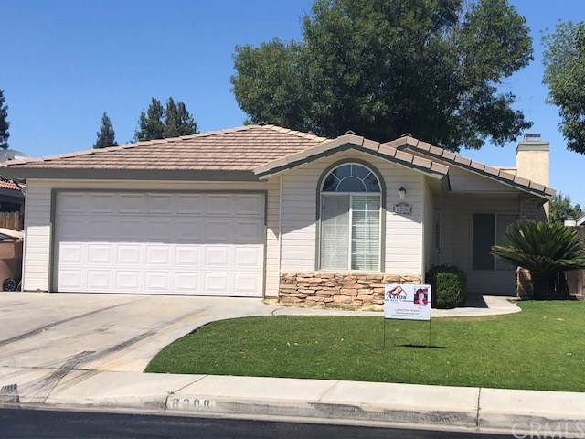 8208 Ipswich Way, Bakersfield, CA 93311 (#OC19197468) :: Fred Sed Group