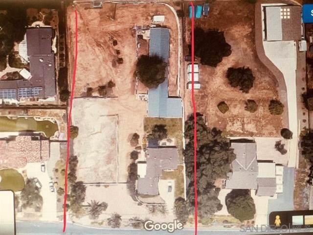 13946 Ipava Dr, Poway, CA 92064 (#190046003) :: The Laffins Real Estate Team