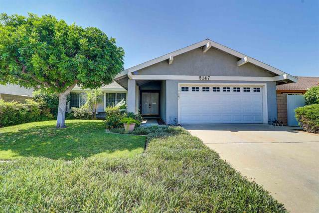 5147 Franklin Court, Chino, CA 91710 (#516671) :: Bob Kelly Team