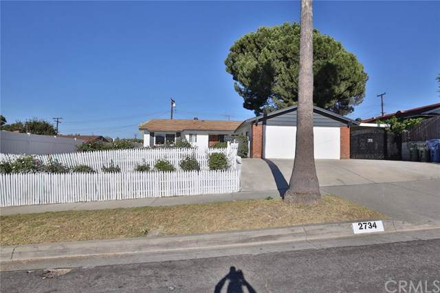 2734 Abeto Avenue, Rowland Heights, CA 91748 (#CV19181565) :: Rogers Realty Group/Berkshire Hathaway HomeServices California Properties