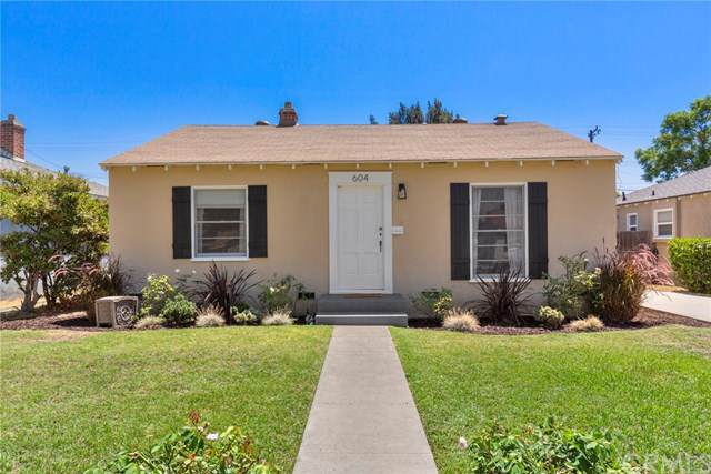 604 W Amerige Avenue, Fullerton, CA 92832 (#PW19196795) :: Better Living SoCal