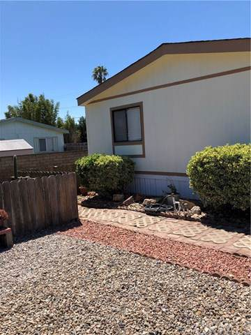 374 Venus Court, Nipomo, CA 93444 (#PI19171663) :: Rogers Realty Group/Berkshire Hathaway HomeServices California Properties