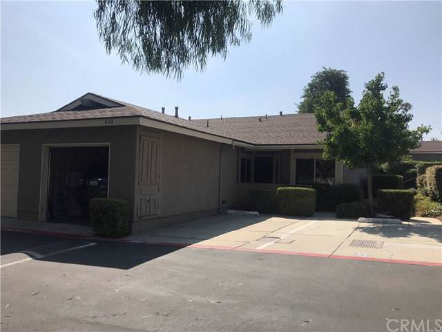 844 Papaya Street, Corona, CA 92879 (#OC19197526) :: Rogers Realty Group/Berkshire Hathaway HomeServices California Properties