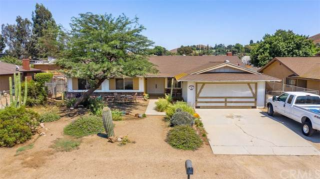 4969 California Avenue, Norco, CA 92860 (#IG19197316) :: Rogers Realty Group/Berkshire Hathaway HomeServices California Properties