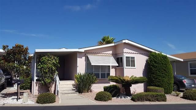 3461 Don Arturo, Carlsbad, CA 92010 (#190046023) :: Faye Bashar & Associates
