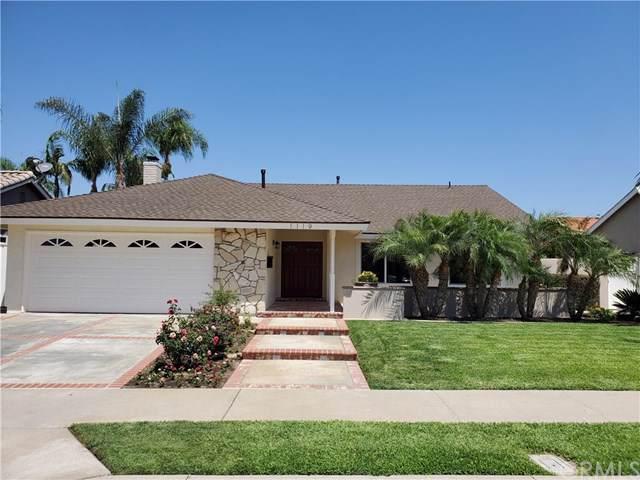 1119 E Glendora Avenue, Orange, CA 92865 (#PW19197554) :: Z Team OC Real Estate