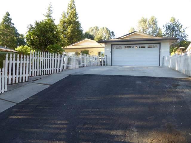 4535 Lobos Avenue, Atascadero, CA 93422 (#ML81765027) :: Rogers Realty Group/Berkshire Hathaway HomeServices California Properties