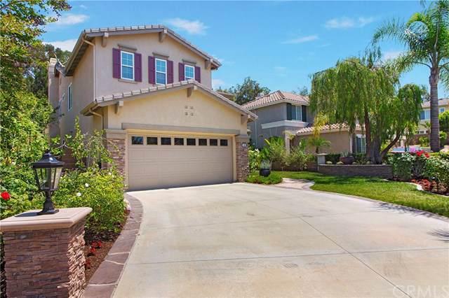 19 Lynnfield, Irvine, CA 92620 (#OC19166777) :: Laughton Team | My Home Group