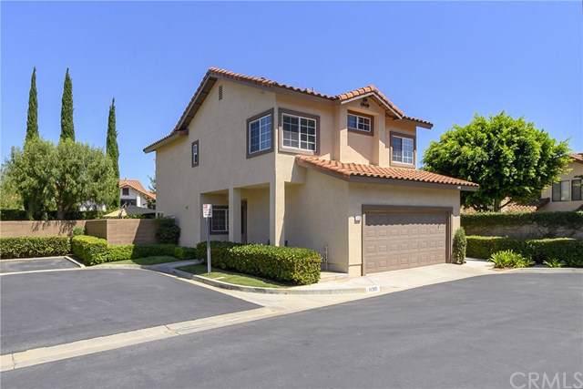 1130 Via Palma, Placentia, CA 92870 (#PW19197500) :: Berkshire Hathaway Home Services California Properties