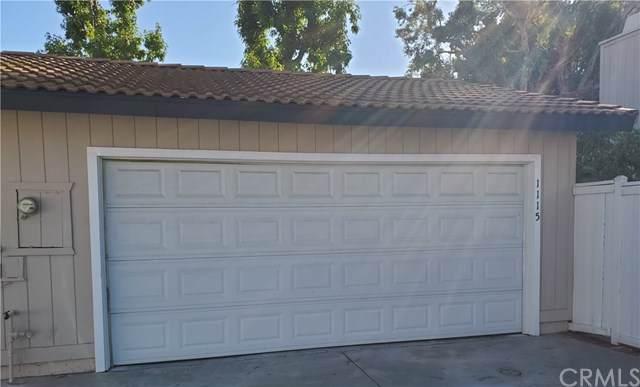 1115 Border Avenue, Corona, CA 92882 (#SW19196151) :: Rogers Realty Group/Berkshire Hathaway HomeServices California Properties
