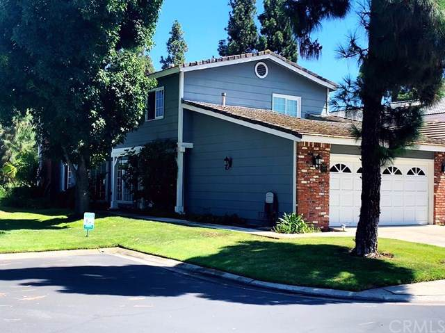 21906 Huron Lane, Lake Forest, CA 92630 (#PW19197578) :: Heller The Home Seller