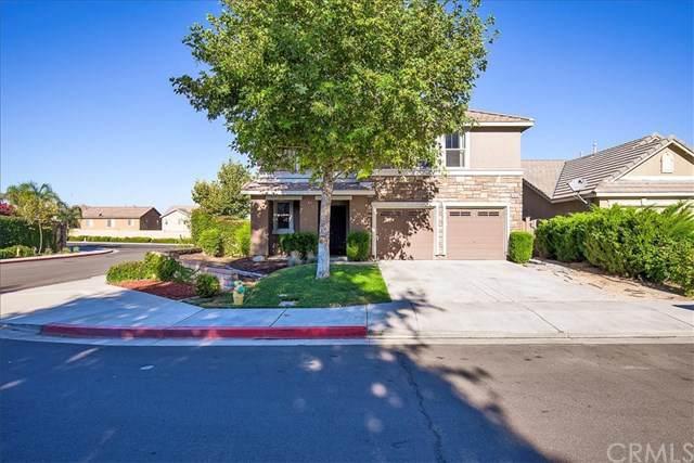 3070 Hawthorne Road, Perris, CA 92571 (#SW19197584) :: Rogers Realty Group/Berkshire Hathaway HomeServices California Properties