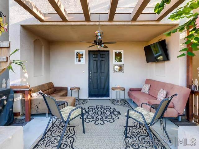 4830 Charles Lewis Way, San Diego, CA 92102 (#190046028) :: Z Team OC Real Estate